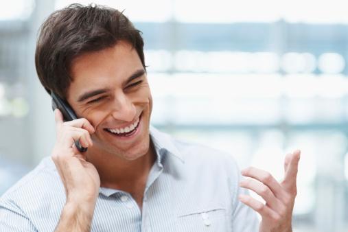 Een zakelijk krediet zonder jaarcijfers is snel geregeld