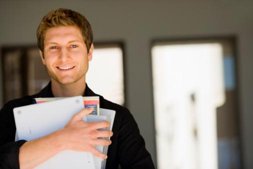 De overwaarde van uw huis lost al uw betalingsproblemen op