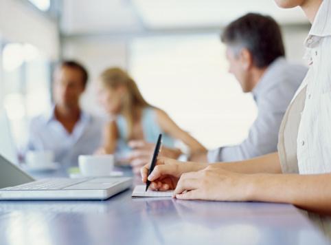 Nibud maakt risicometer om aanvragen lening inzichtelijker te maken