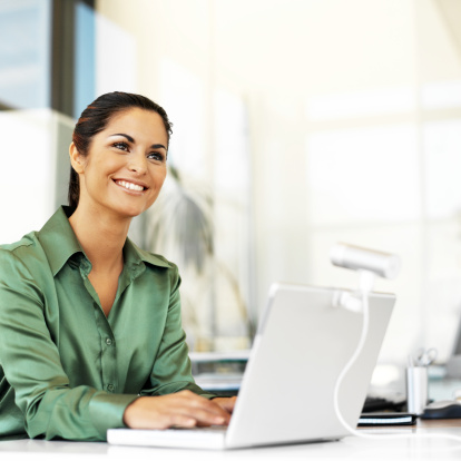Informal Investors helpen startende bedrijven en inovaties