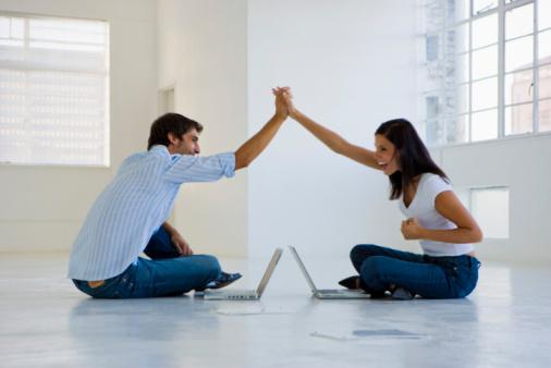 Financial Lease of zakelijk leasen voor ondernemers