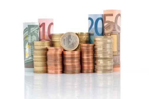 Zakelijk krediet door privelening af te sluiten