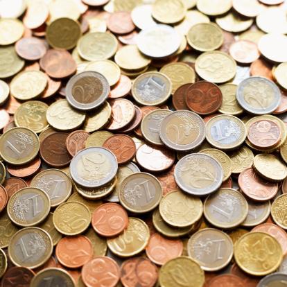 Geld lenen ondanks registratie bij het BKR in tiel