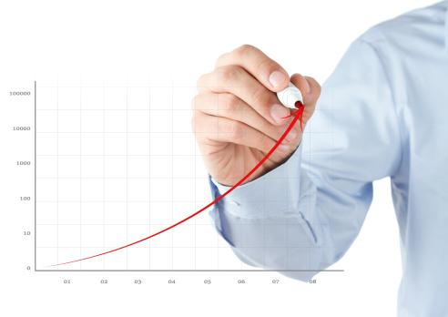 200 euro lenen binnen 10 minuten op je rekening makkelijk geregeld!