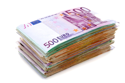 2000 euro lenen zonder BKR Goede tips hoe jij vandaag het geld cash kunt krijgen!