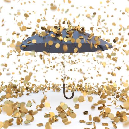 5 tips voor zakelijk krediet zonder jaarcijfers welke oplossingen heeft u om toch aan geld te komen voor uw startende onderneming