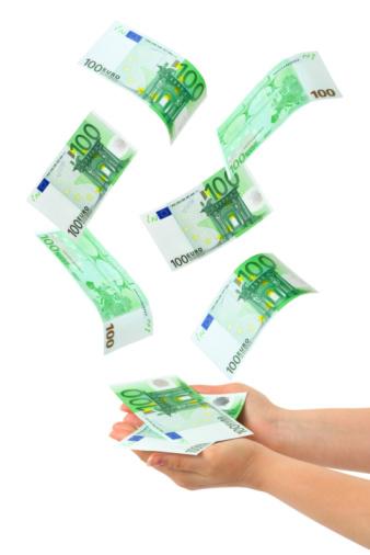 650 euro lenen ondanks BKR Versla het BKR en regel het geld vandaag nog op je bankrekening!