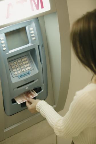 750 euro lenen binnen 10 minuten op je rekening Absoluut geen probleem!