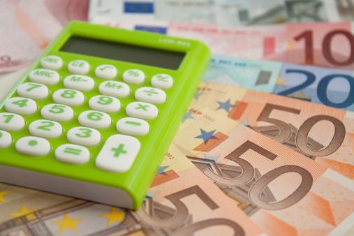Geld lenen voor een auto waar moet je op letten, ook als je negatieve BKR registratie hebt
