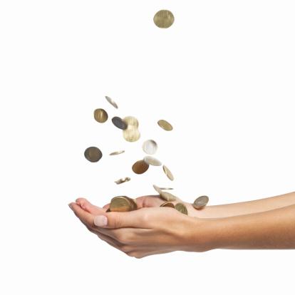 Snel aan geld komen binnen 10 minuten geld op je rekening met een minilening