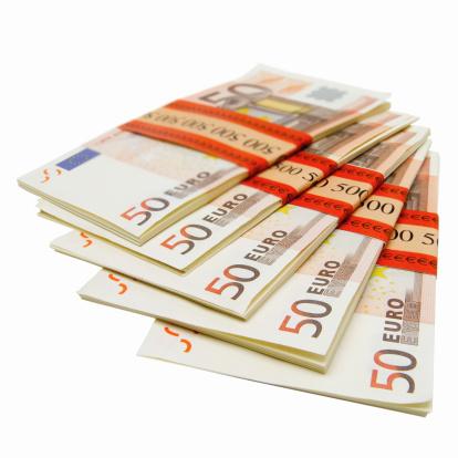 Wanneer wordt uw leningaanvraag wel goedgekeurd en wanneer niet