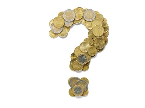 20000 euro lenen voor je eigen bedrijf 5 tips om slim aan startkapitaal te komen