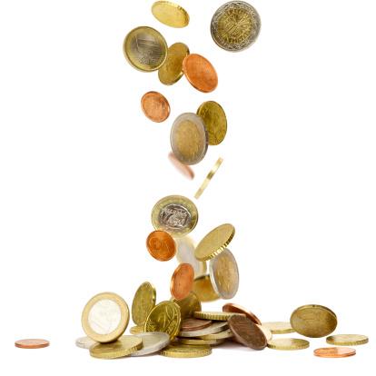 Vandaag geld nodig Gratis tips, 100% legaal, snel en betrouwbaar!