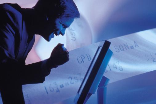 Direct geld op je rekening Binnen 10 minuten op je rekening
