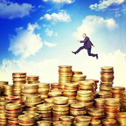 Snel contant geld lenen met onderpand