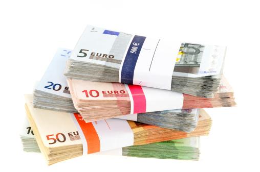 Zakelijke leningen voor startende ondernemers