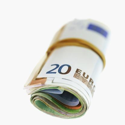 Meer geld nodig Word ondernemer met een zakelijke lening!