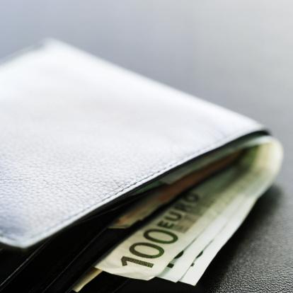 Snel een zakelijke lening tot 35.000 euro regelen
