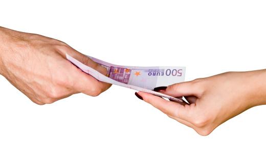 1000 euro lenen zonder BKR Vandaag nog geld is eenvoudig geregeld!
