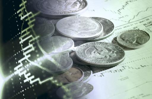 250 euro lenen ondanks BKR Zonder ingewikkelde contracten, gelijk je geld op je rekening!