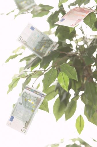 450 euro lenen binnen 10 minuten op je rekening Simpel, snel en safe!