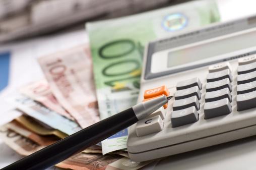 50 euro lenen in 10 minuten op je rekening geen enkel probleem!