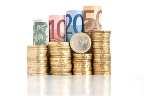 600 euro lenen ondanks BKR Ja, dat kan vandaag nog op je rekening worden gestort!