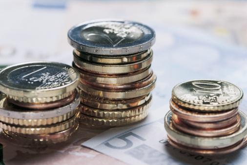 650 euro lenen binnen 10 minuten op je rekening Geen zorgen, dit is een oplossing die werkt!