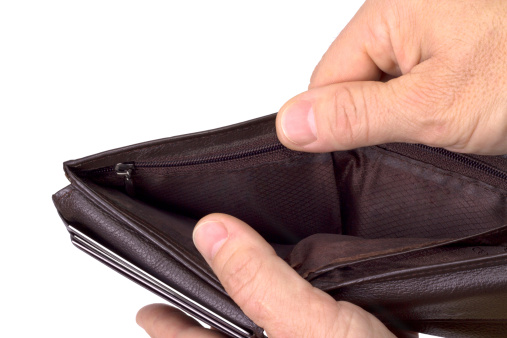 700 euro lenen ondanks BKR Geen vervelende BKR controle, binnen 10 minuten cash op je rekening!
