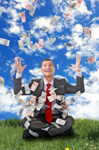 Hoe je als student binnen 10 minuten geld op je rekening regelt 4 tips om snel aan geld te komen