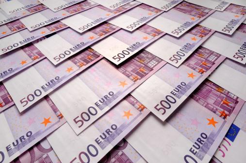 Startende ondernemer, en opzoek naar een zakelijke lening