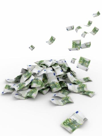 50000 lenen Wat zijn jouw mogelijkheden