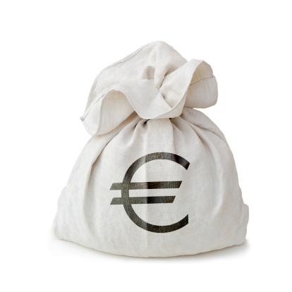 Verantwoord 100.000 euro lenen voor nieuwe onderneming