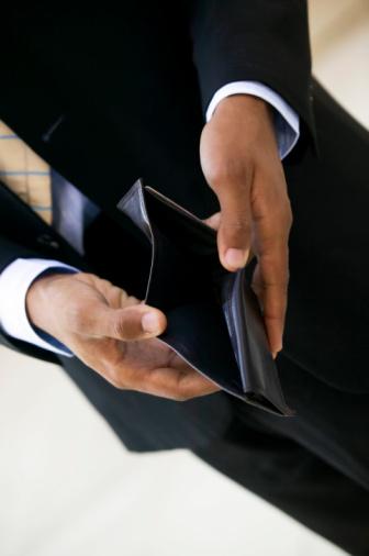 Dankzij overheidssubsidie een zakelijke lening van 85000 euro