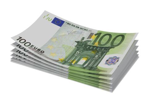 Snel een lening nodig Gemakkelijk 500 euro lenen zonder BKR!