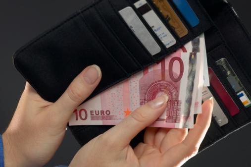 Grote bedragen lenen gemakkelijk, te vertrouwen en niet duur!