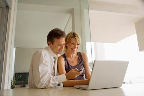 Starterskrediet - Een krediet voor startende ondernemers